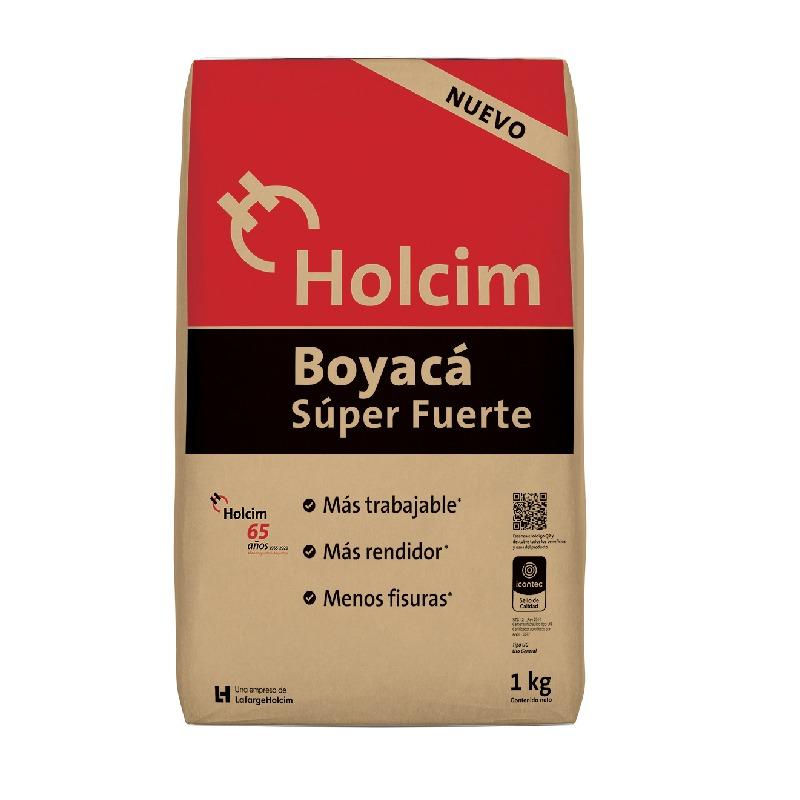 20210611085003-ADHESIVOS-IMPERMEABILIZANTES-Y-CEMENTOS-CEMENTO-Cemento-Boyaca-super-fuerte-x-1-Kg-Holcim-1661202106110850032409.jpg