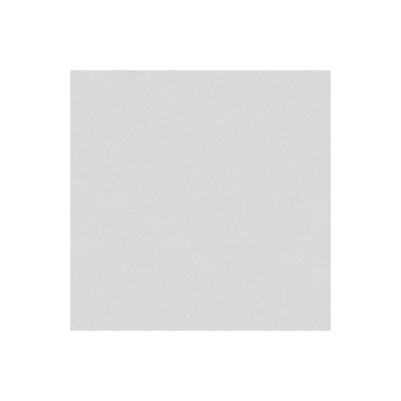 Porcelanato Atlanta Blanco Caras Diferenciadas 56.6 x 56.6 cm 1.60 mts Corona