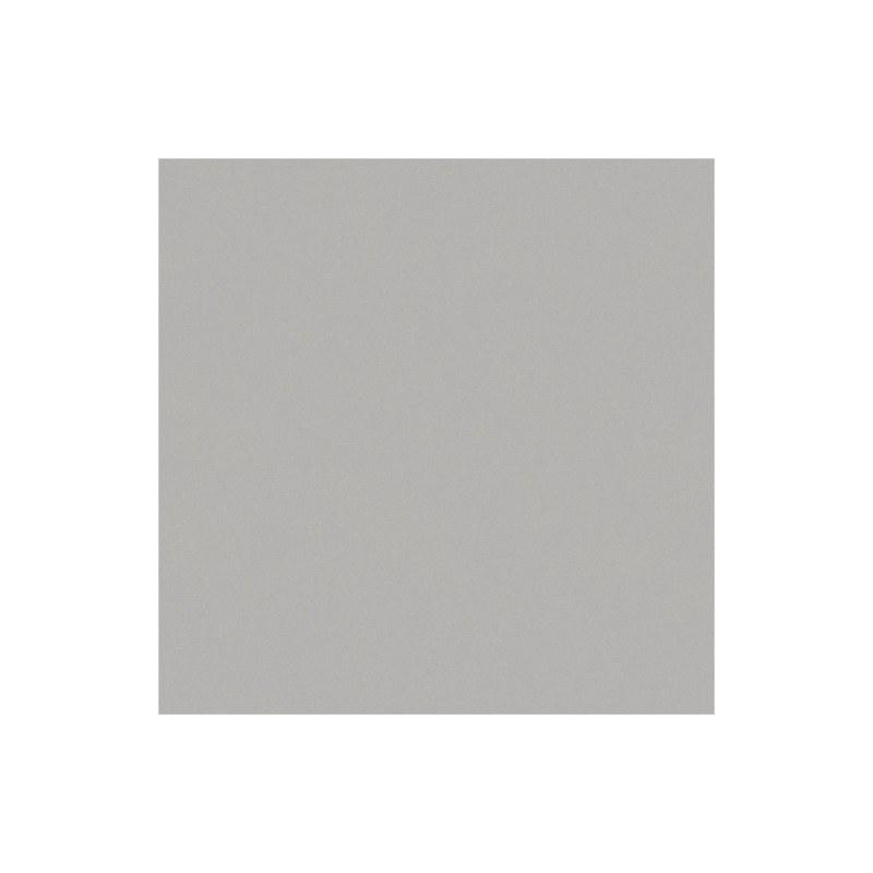 Porcelanato Atlanta Gris Caras Diferenciadas 56.6 X 56.6 1.60 metros Corona